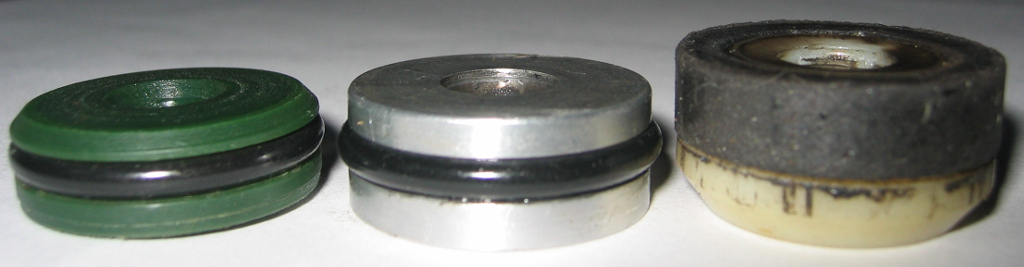 ASI-Sniper-Piston-Seal-O-Ring-Conversion